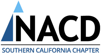 NACD - National Association of Corporate Directors - Southern California
